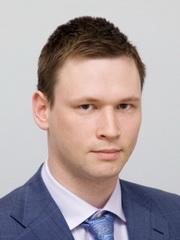 Сергей Боровиков, Softline