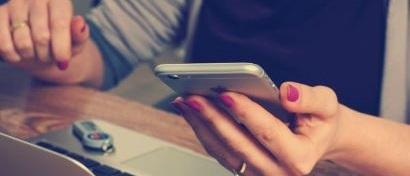 Российский корпоративный мессенджер PostLink адаптировали под отечественную мобильную ОС