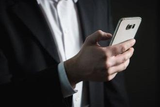 «Бакка Софт» выпустит решение для электронного документооборота на отечественной мобильной ОС