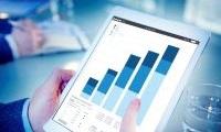 Цифровизация на основе данных: российский бизнес идет в аналитику
