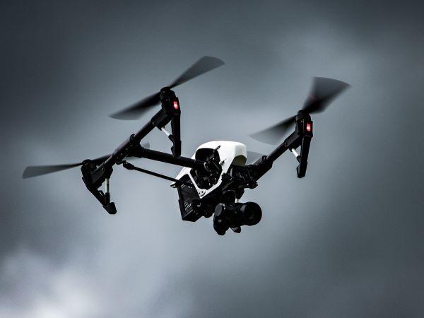 multicopter1873532960720.jpg