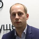 Александр Рыбаков