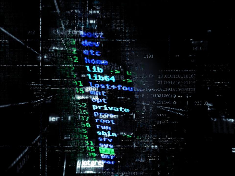hacking2077124960720.jpg