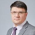 Сергей Пегасов, руководитель дирекции информационных технологий Промсвязьбанка