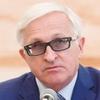 Александр Шохин, президент Российского союза промышленников и предпринимателей