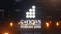 CNews FORUM Кейсы. Опыт ИТ-лидеров