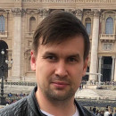 Александр Краснов