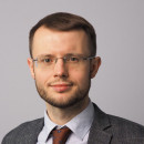 Антон Лебедев