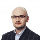 Вячеслав Пронин