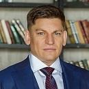 Виталий Терентьев