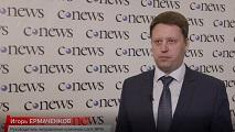 Игорь Ермаченков, ЛАНИТ Би Пи Эм