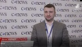 Денис Реймер, руководитель DTG, вице-президент ЛАНИТ по цифровой трансформации