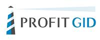 ProfitGid.ru