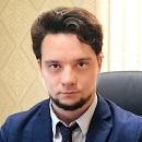 Антоний Швиндт