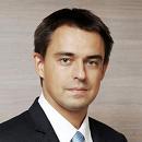 Максим Шадура