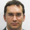 Александр Антонов