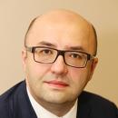 Павел Вахнин