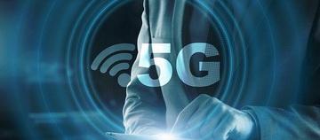 Почему 5G называют фундаментом цифровой экономики