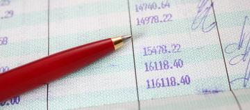 Налоговая реформа для ИТ-компаний. Кто выиграет, а кто потеряет