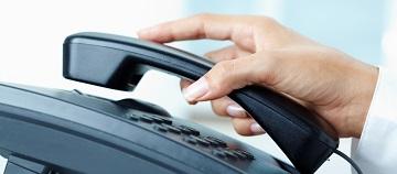 Унифицированные коммуникации стали основой большинства бизнес-процессов
