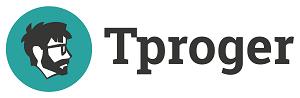 Типичный программист (Tproger)