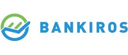 Bankiros