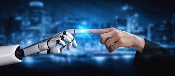 Самое время решиться на внедрение машинного обучения