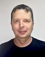 aksenov_andrej.jpg