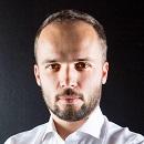 Игорь Кириченко