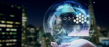 Цифровая Россия: как укрепить доверие бизнеса и государства к ИБ-инструментам