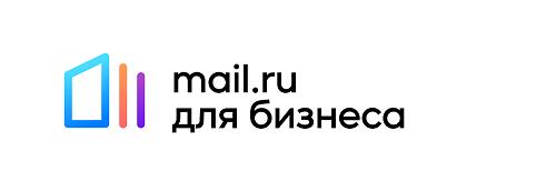 Мэйл ру
