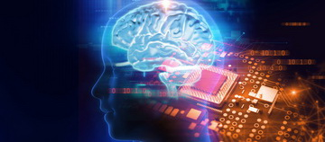 В России создают ситуационные центры с искусственным интеллектом