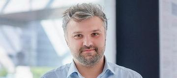 Олег Подольский, Университет 20.35: Коронавирус показал, что мы еще не готовы к тотальной цифровизации, и с этим надо разумно работать