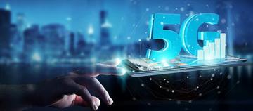 Как сети 5G изменят периферийные вычисления в России