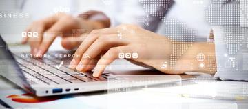 Трудозатраты на создание и обслуживание ИТ-ландшафта можно снизить в 2 раза