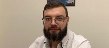 Анатолий Безрядин, ОТР: Трудозатраты на создание и обслуживание ИТ-ландшафта можно снизить в 2 раза