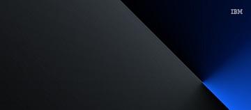 """Виртуальный саммит IBM """"Создайте ИТ-инфраструктуру будущего"""" 18 февраля 2021 в 12.00 MSK"""