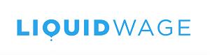 LiquidWage