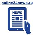 Оnline24news.ru
