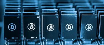 Можно ли обеспечить полную безопасность криптовалют