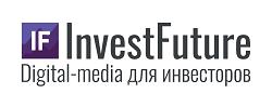 InvestFuture