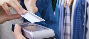 CNews опубликовал четвертый ежегодный рейтинг операторов фискальных данных