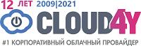 Cloud4Y