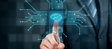 Искусственный интеллект и 5G открывают новые горизонты для автоматизации
