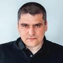 Сергей Есман