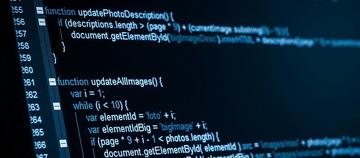 ВТБ привлек ученых из МФТИ к развитию больших данных
