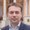 Андрей Хохлов