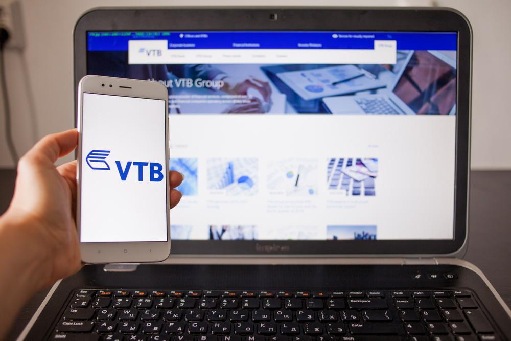 Переход на решения российских поставщиков позволит ВТБ быстрее выводить новые продукты на рынок
