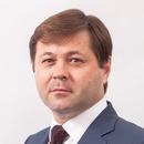 Андрей Ерин