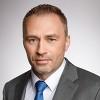 Алексей Агапкин
